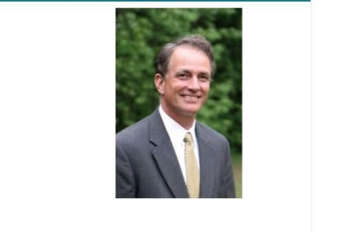 BREAKING: Georgia Judge Ends Effort to Audit 2020 Election Ballots in Fulton CountyJoe Hoft