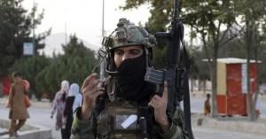 Biden blocks congress members from access to Afghan evacuee facilities
