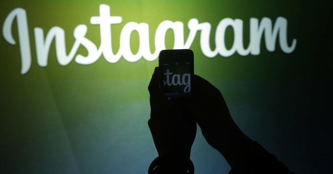 Is the worry about Facebook and Instagram harming kids just another moral panic?