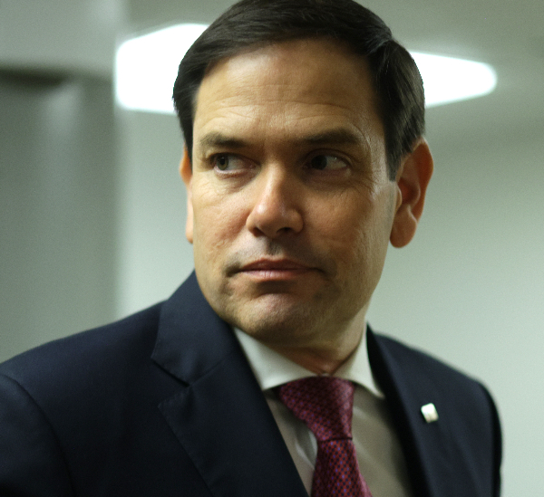 Rubio Calls on Biden to Blacklist Huawei Spin-off Honor