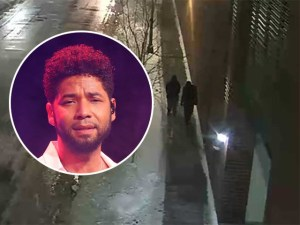 Jussie Smollett Forced to Face Trial in Hate Crime Hoax After Judge Denies Dismissal Request