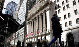 US IPO Boom Braves Market Volatility