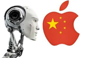 'Illegal Religious Texts' – Apple Removes Quran and Bible Apps in China at the Request of Govt OfficialsCristina Laila