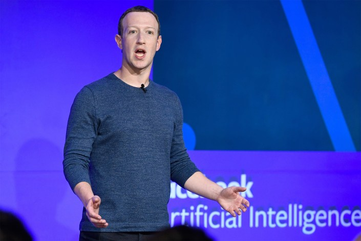 Facts about Zuck Bucks: How he helped swing the electorate in 2020