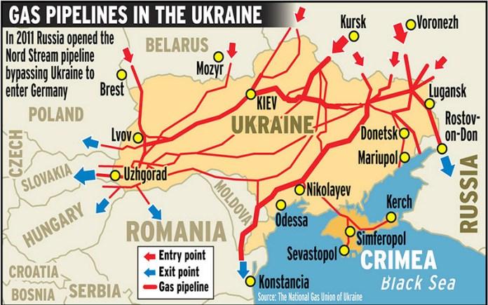 https://i2.wp.com/themillenniumreport.com/wp-content/uploads/2014/08/UKRAINEgasMAP-3202431.jpg?w=696