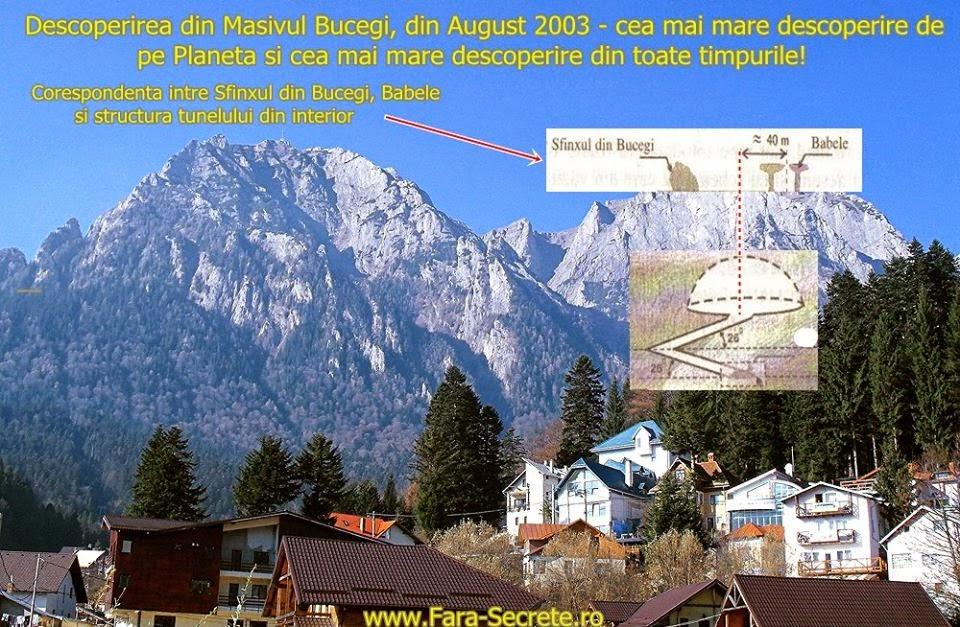 02 Romanian Alien Base Bucegi Mountains-1