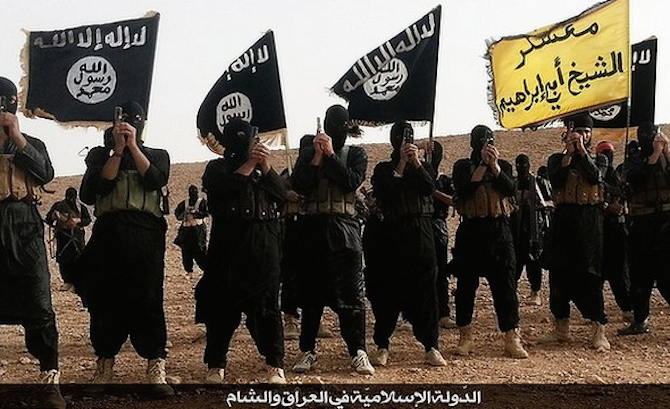 ISIL-Militants-Should-Nurses-Have-To-Treat-Them