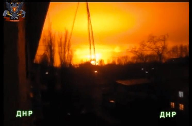 Screen Shot 2015-02-12 at 6.06.56 AM