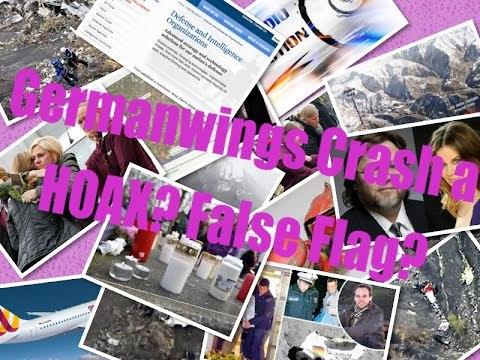 germanwings-crash-a-hoax-false-f