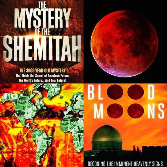 Shemitah-BloodMoons