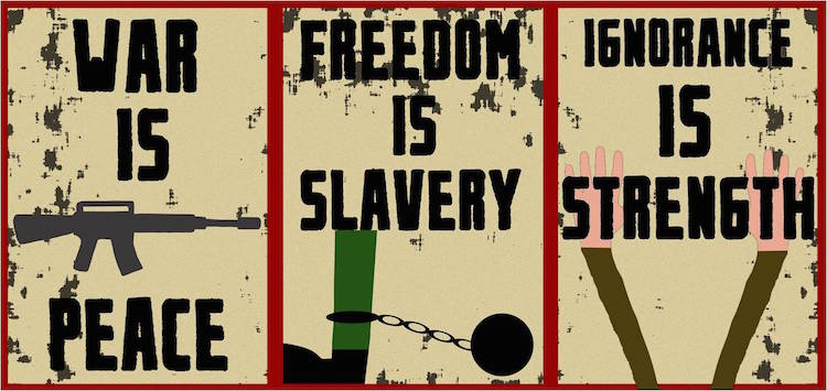 Image result for slavery is freedom