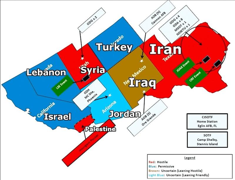 jade-helm-middle-east-overlay