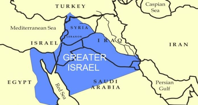Israel sold annexed oil rich syrian golan heights to jewish the biblical forecast pushes the jews to commit these crimes using their holy book as a blueprint for disaster and create the greater israel which will be malvernweather Choice Image