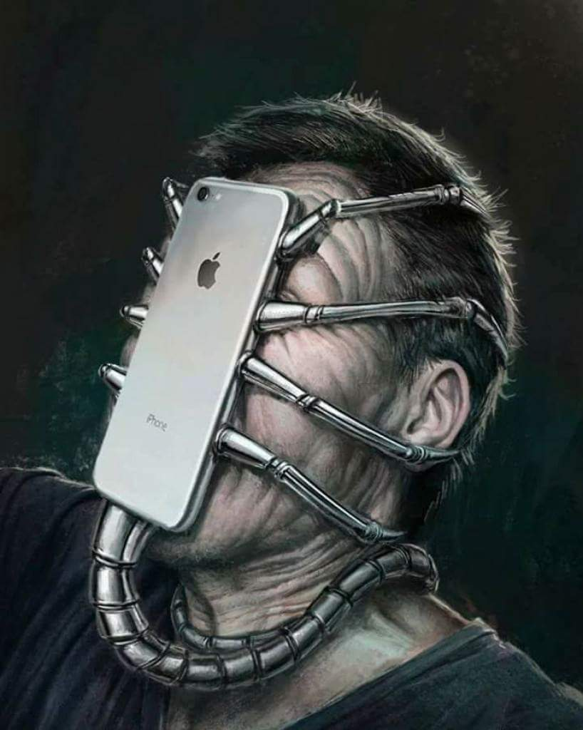 https://i2.wp.com/themillenniumreport.com/wp-content/uploads/2017/10/face-with-device.jpg