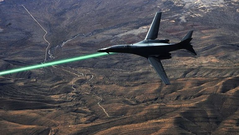 https://i2.wp.com/themillenniumreport.com/wp-content/uploads/2018/11/HELLADS_Laser_Weapon_System_1-770x437.jpg
