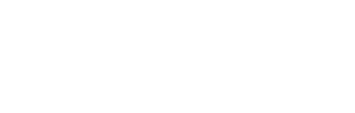 MSP 501 - The Miller Group