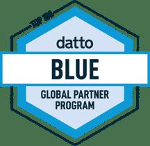 blue_partner_logo_eps