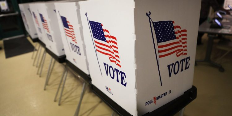 Will voter suppression efforts shape the 2020 election