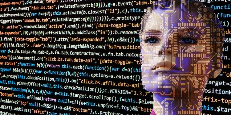 Microsoft to replace employees with artificial intelligence