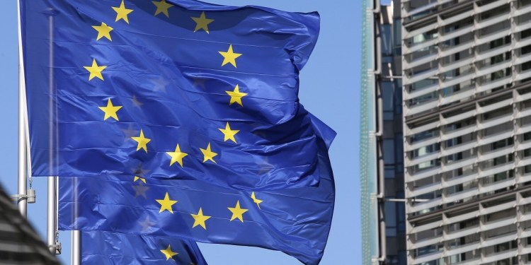 Historic European Union cyber sanctions for Russia, China and North Korea