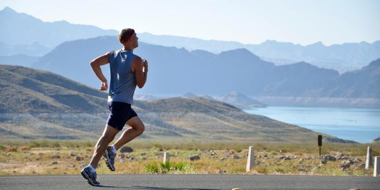 Top five documentaries on Netflix for athletes