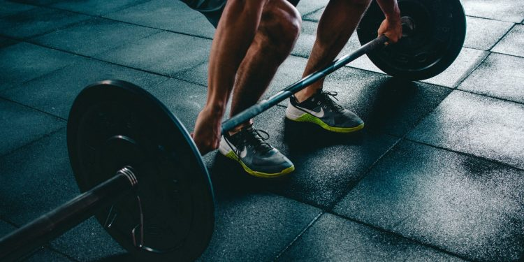 Hong Kong is reopening gyms – but is it safe to get back to your routine?