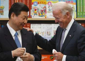 What does China's media coverage of the US elections say about future US-China relations?