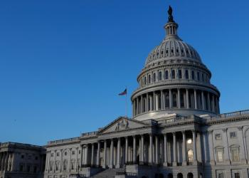 What we already know about the 2022 midterm elections
