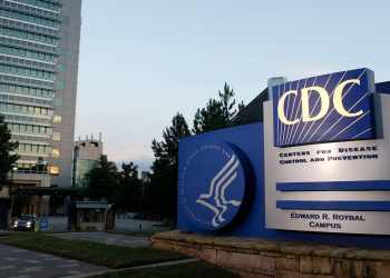 Mask on or off? What's the story behind the CDC's updated mask guidelines?