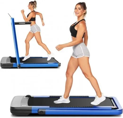 Folding Treadmills for Home e1605800716612