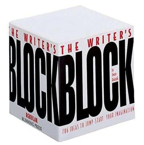 Best Copywriting Books