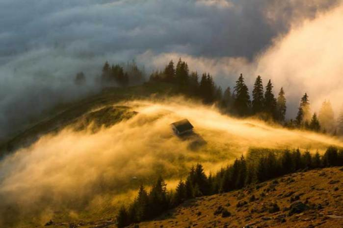 22 Photographs Prove That Romania Is Beautiful