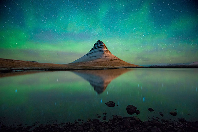 10 Days In Iceland Changed This Photographer's Life Forever