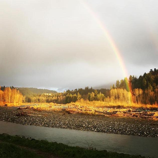 great-trail-canada