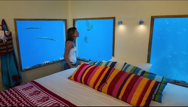 cool-hotels