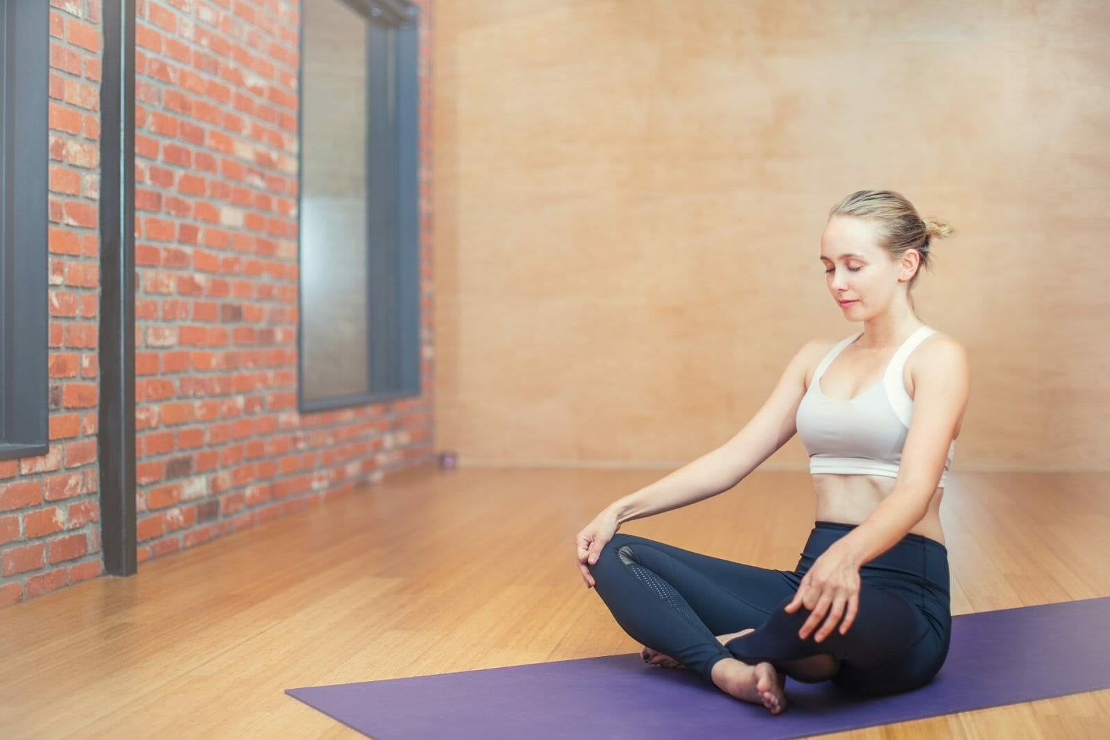 Progressive Muscle Relaxation Techniques Benefits And