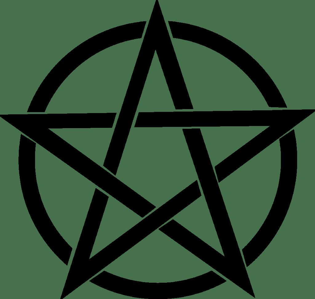#12 Spiritual Symbol: Ankh