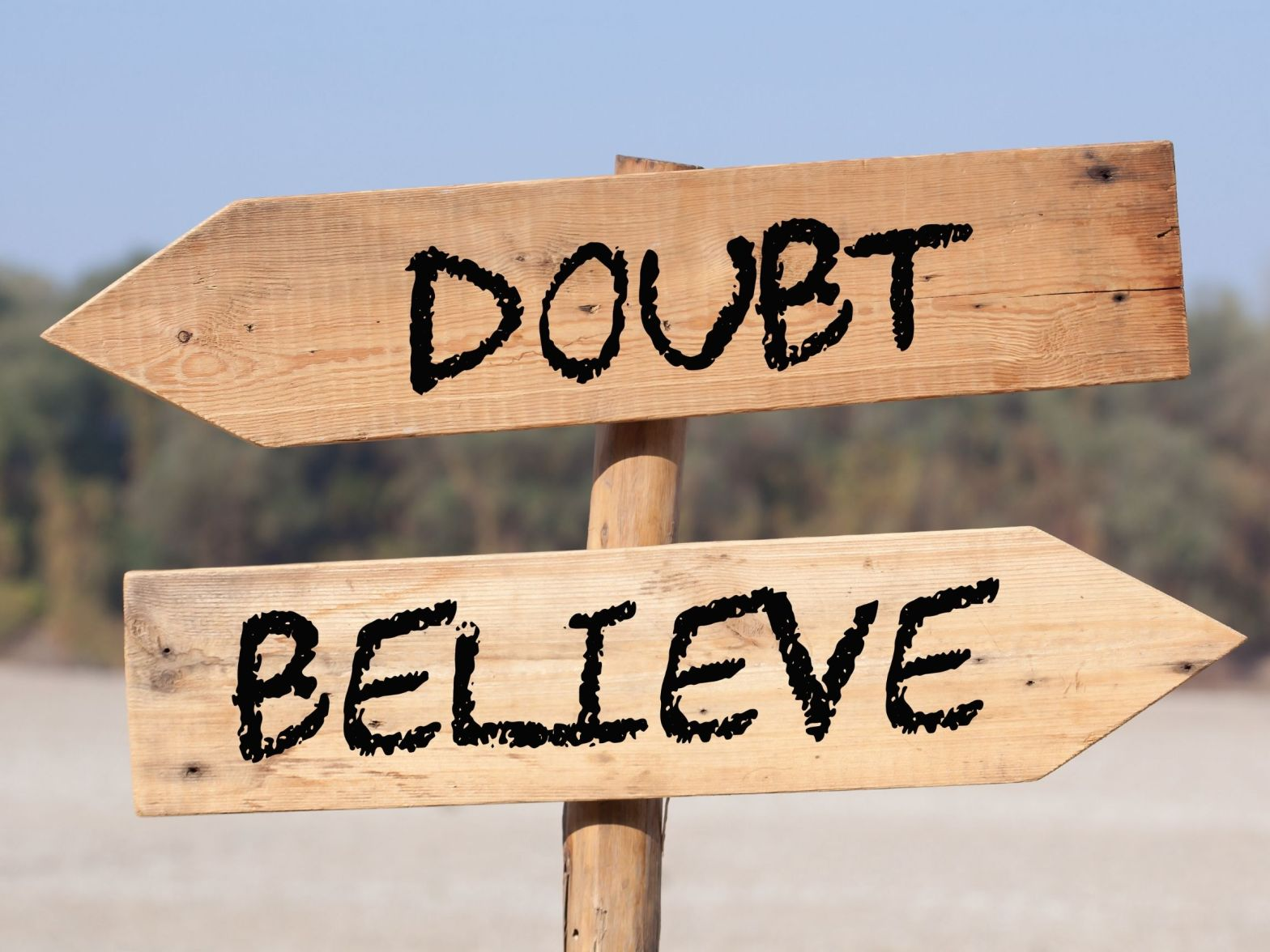 How To Overcome Limiting Beliefs?
