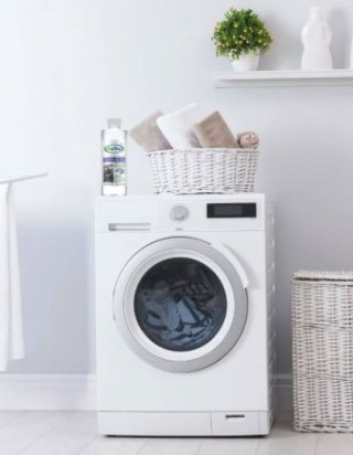 purtru-eco-friendly-dishwasher-cleaner-on-dryer.jpg