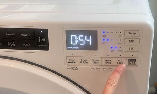 step-3-washing-machine-cleaner.jpg