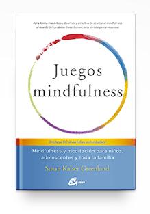 Juegos Mindfulness de Susan Kaiser