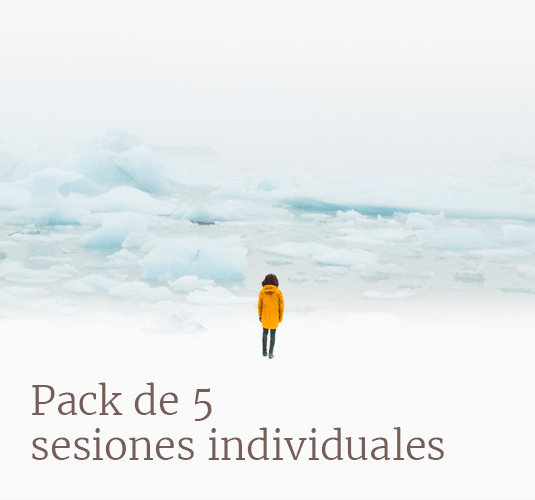 Packde5sesiones