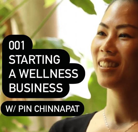 Pin Chinnapat