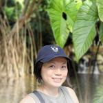 Kate Jieying Yip