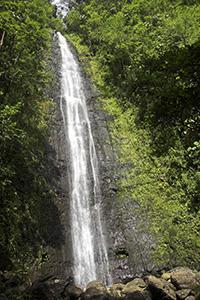 Jurassic-World-Manoa-Falls