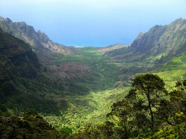 jurassic-world-oahu-hawaii-iconic-movie-locations-1110-2015_Image1