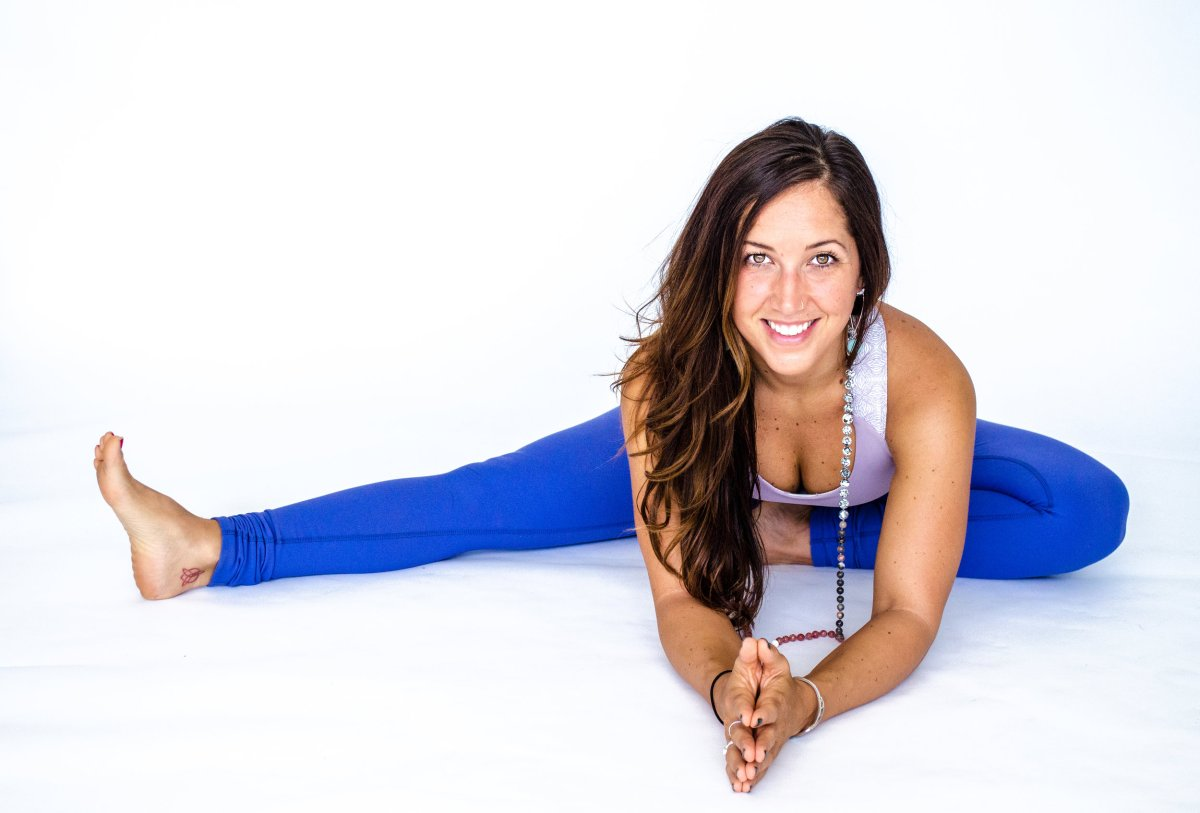 Yoga+5+15-117
