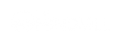 The Mindmill Logo