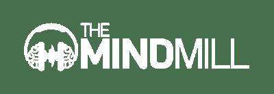 The Mindmill Logo