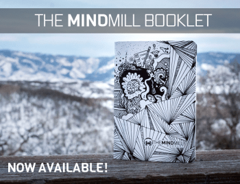 The MindMill Booklet